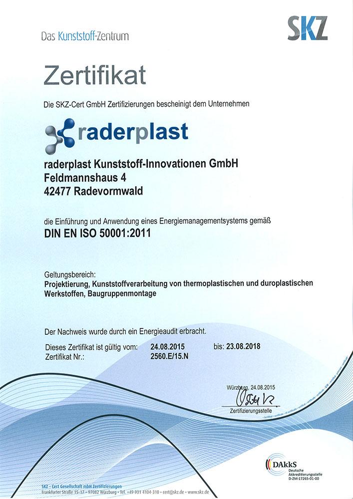 Zertifizierungen-en-GB